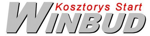 logoWinbudStart