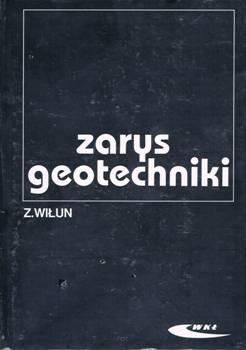 wiłun zarys geotechniki pdf chomikuj