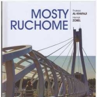 Mosty ruchome.